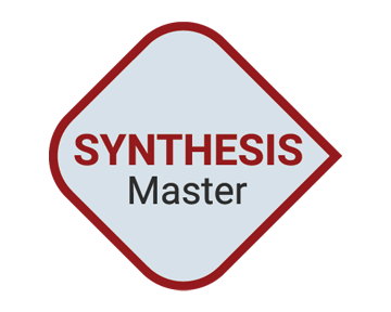 synthesismastersuite2018-01.png