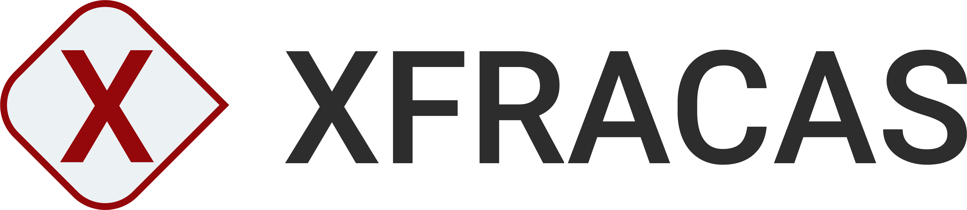 XFRACAS - Web-based failure reporting and problem resolution