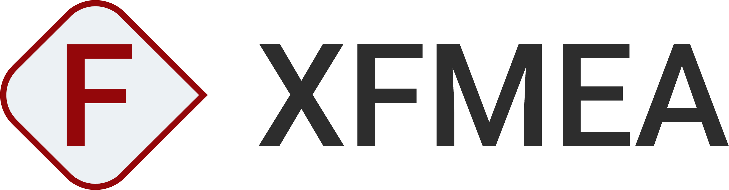 XFMEA - software for failure mode and effects analysis (FMEA) and related analyses